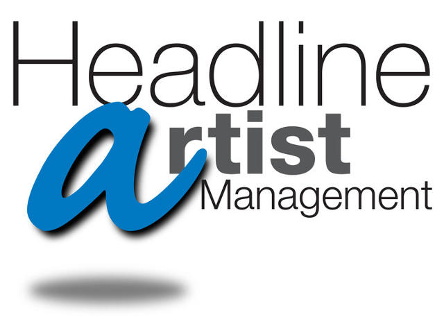 fat-sound-pa-hire-testimonial-headline-artist-management