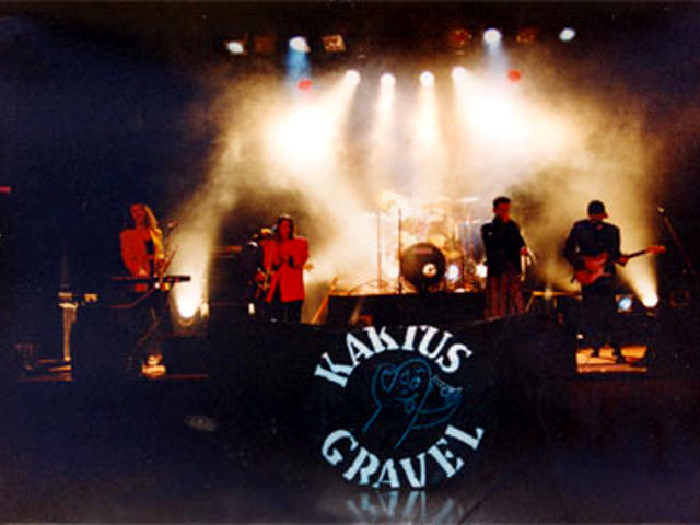 fat-sound-pa-hire-testimonial-kaktus-gravel